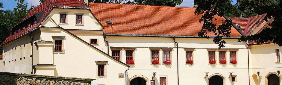 Od Žižky k Sametu: tradice českých rebelií