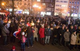 Festival svobody ve Zlíně