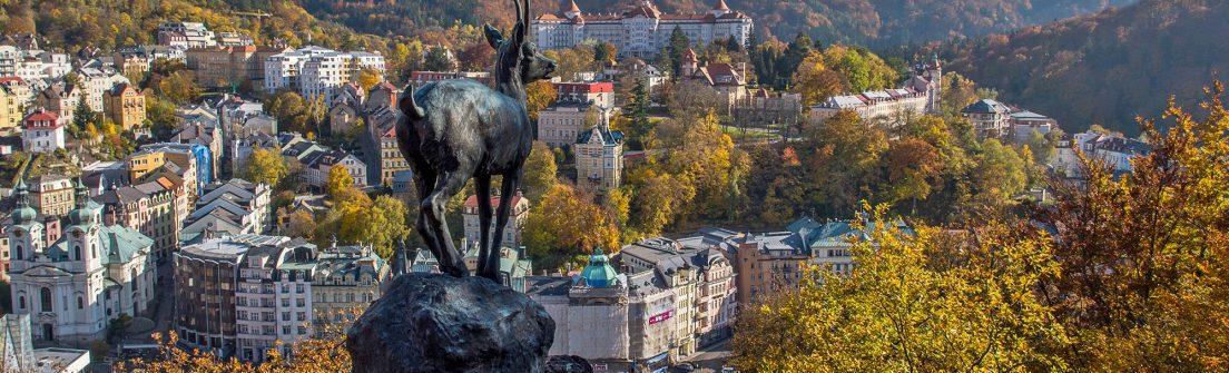 Festival svobody v Karlových Varech