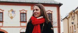 Veronika Černá, 36 let, Učitelka klavíru, ŽĎÁR NAD SÁZAVOU
